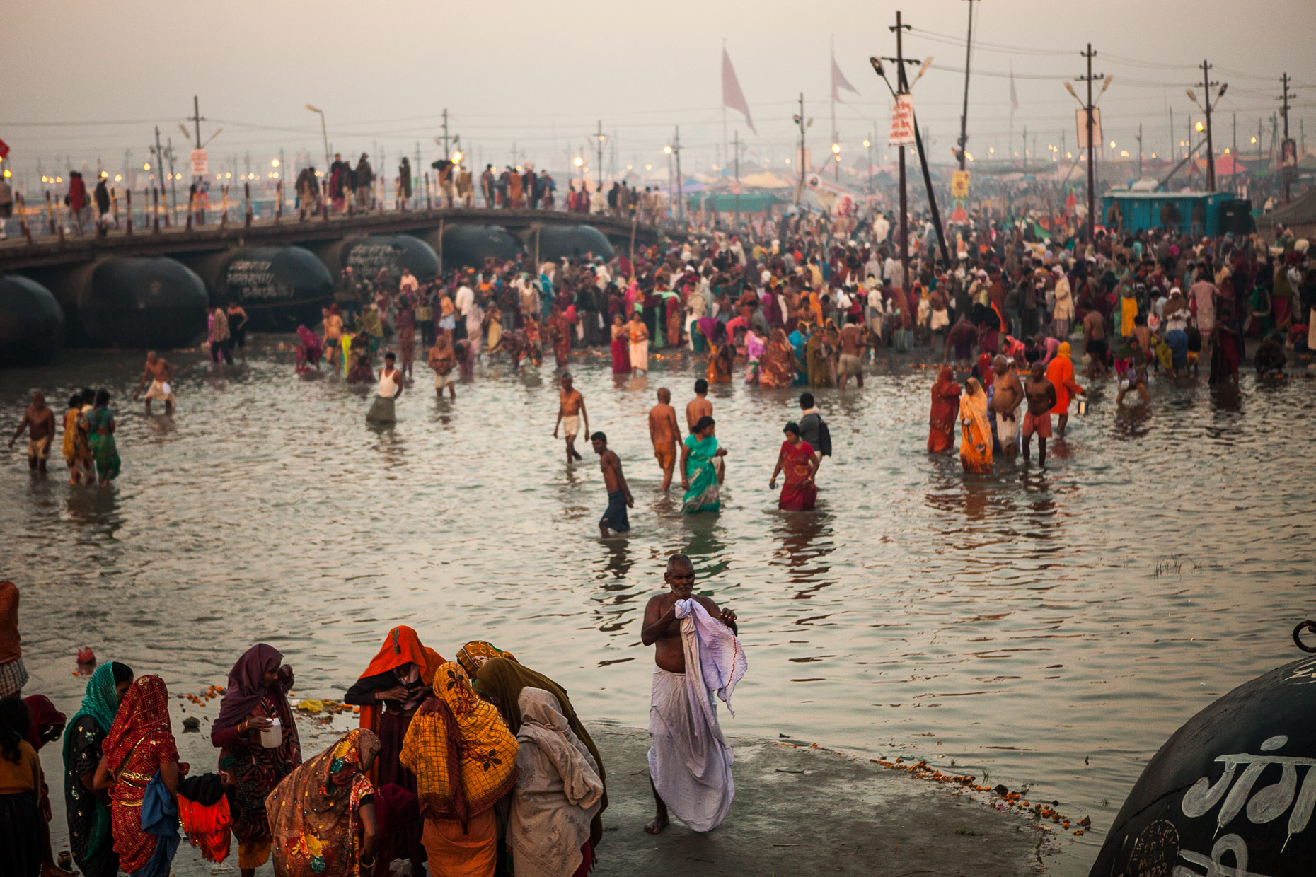 Travel_KumbhMela